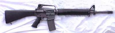 $wartype M16A2