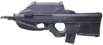$wartype FN F2000