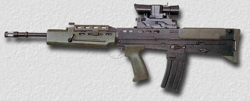 $wartype L85A1