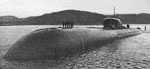к 429 подводная лодка википедия Клиентам придется