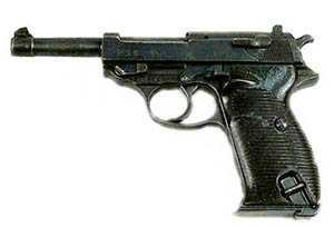 $wartype Walther P38
